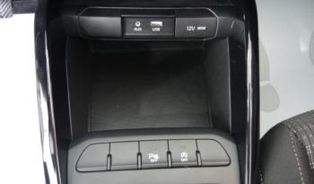 KIA STONIC 1.0 T-GDI 74KW 100CV DRIVE full