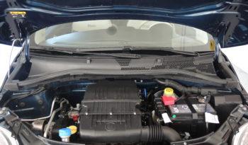 FIAT 500 LOUNGE 1.2 8V 69CV 3P full